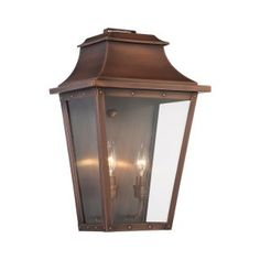 Exterior Lighting Option Acclaim Lighting 8424 Coventry 2 Light Outdoor Wall Sconce with Clear Glass Copper Patina Outdoor Lighting Wall Sconces Outdoor Wall Sconces Outdoor Wall Mounted Lighting, Outdoor Light Fixtures, Outdoor Wall Lantern, Outdoor Wall Sconce, Outdoor Walls, Victorian Outdoor Lighting, Outdoor Living, Wall Mount Light Fixture, Wall Sconces