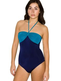 Let's bring back one pieces. Who's with me?