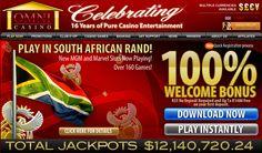 Online Casino Bonus, Casino Games, Free Money, Entertaining, Africans, Canada, Funny
