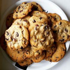 Subway-Cookies 1