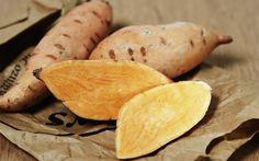 Gesunde Ernährung - 7 Kohlenhydrate, die sogar beim Abnehmen helfen