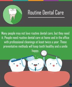 Top Oral Health Advice To Keep Your Teeth Healthy. The smile on your face is what people first notice about you, so caring for your teeth is very important. Unluckily, picking the best dental care tips migh Dental Facts, Dental Humor, Dental Hygienist, Dental Quotes, Teeth Quotes, Dental Assistant, Oral Health, Dental Health, Teeth Health