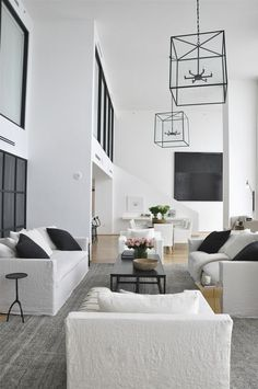 311 best living room inspiration images in 2019 guest rooms rh pinterest com