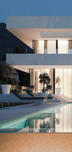 Exterior .. modern design #design #moderndesign #modern