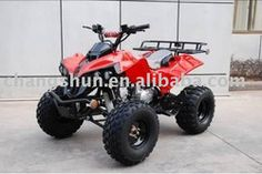 110cc Racing quad atv ( CS-A110G ) website: www.harryscooter.com email: sales2@harryscooter.com Skype: Sara-changshun