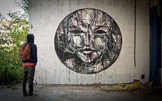street_art_august_19_reims_france_-iemza