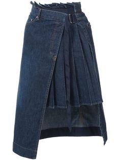 New Skirt Outfits Fall Denim 68 Ideas Denim Skirt Outfits, Denim Outfit, Denim Fashion, Fashion Pants, Jeans Casual, Fall Tights, Denim Ideas, Fall Skirts, Short Skirts