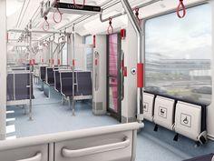 Résultats Google Recherche d'images correspondant à http://www.railwaygazette.com/uploads/pics/tn_dk-aarhus-letbane-trams-variobahn-interior-impression.jpg