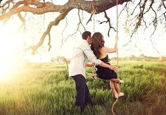 Many type vashikaran mantra are available to solve love problems and life easy.