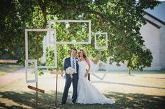 Love the props in this Bride & Groom portrait! Styled by Simply Gorgeous Occasions. Owl Wedding, Wedding Ideas, Yarra Valley, Dress Cake, Melbourne Wedding, Flower Dresses, Newborn Photographer, Bride Groom, Wedding Styles