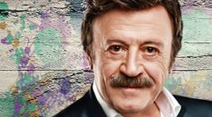Selami Şahin - Jolly Joker İstanbul - 12 Ocak 2018 Cuma | Etkinlik, Konser http://www.renklihaberler.com/etkinlik-10534-12-1-2018-Selami-Sahin #SelamiSahin #jollyjoker #istanbul #konser