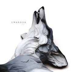 Emarosa - Miracle [Single] (2016)