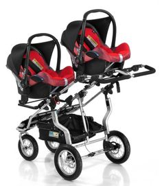 best rated strollers for twins | ... Black - Twin Stroller l Top Rated Strollers l Reviews| Best Strollers