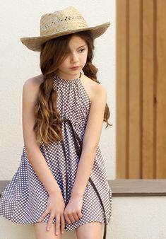 adorable little girl clothes