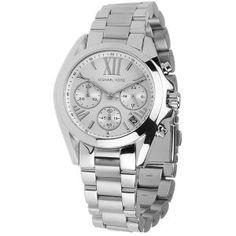 NEW24 Zegarek MICHAEL KORS MK6174 damski FVAT GW