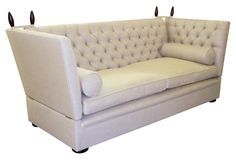 """George Smith 