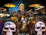 frank beard zz top - AOL Image Search Results Frank Beard, Zz Top, Image Search, Fictional Characters, Art, Art Background, Kunst, Performing Arts, Fantasy Characters