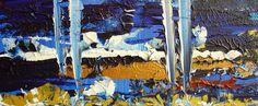 Sie wollen Kunst online kaufen? Malerei, Fotografie, abstrakte Kunst, Skulpturen - Bei Crelala finden Sie…
