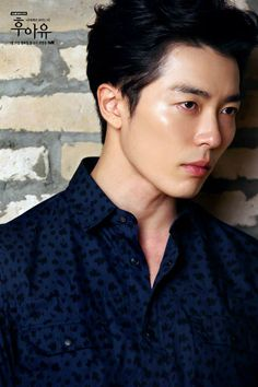 Checking in on Kim Jae Wook and the Surprisingly Decent Who Are You