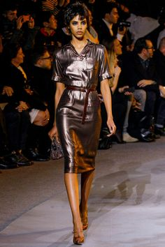 Marc Jacobs Fall 2013 RTW - Review - Fashion Week - Runway, Fashion Shows and Collections - Vogue - Vogue