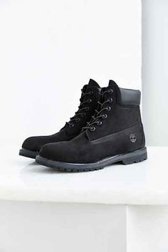 80 Best Shoes images | Shoes, Sneakers, Fashion