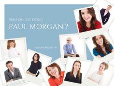 ©MilenaP, Paris - portrait corporate, business  Portraits d'équipe - la qualité de votre marque