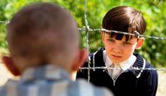 The Boy in the Striped Pyjamas - o menino do pijama listrado. Billy Elliot, Love Movie, Movie Tv, Boy In Striped Pyjamas, Movie Spoiler, Asa Butterfield, Netflix, Bbc Two, Movies And Series