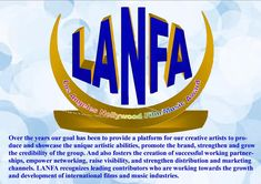 On Sunday, August the Los Angeles Nollywood Film Association (LANFA) had their film awards ceremony at the historic Miracle Theater at 226 S Market American Horror Show, Hollywood Magazine, Game Of Death, Danny Trejo, Top Reads, The Mindy Project, Point Break, Sci Fi Tv