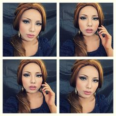 FEED | Webstagram - the best Instagram viewer @promisetamang phan