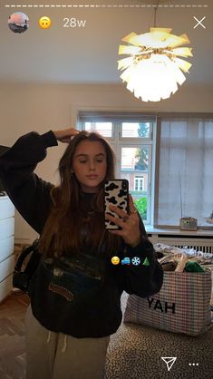 Insta Story, North Face Backpack, The North Face, Selfie, Fashion, Moda, The Nord Face, Fasion, Trendy Fashion