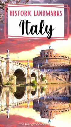 Italy Travel Tips, Rome Travel, Ireland Travel, Spain Travel, France Travel, Travel Destinations, Siena Cathedral, Ravenna Mosaics, Day Trips From Rome