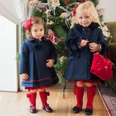 https://cdn.childrensalon.com/media/catalog/product/cache/0/image/1000x1000/9df78eab33525d08d6e5fb8d27136e95/p/i/piccola-speranza-girls-red-cotton-long-socks-227826-4685543007b9463fc0cd812531ea706e4d9e5616-outfit.jpg