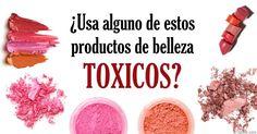 Los peligros del lauril sulfato de sodio (SLS) encontrados en los cosméticos y productos para el cuidado personal incluyen daño en su piel, ojos y cabello. http://articulos.mercola.com/sitios/articulos/archivo/2015/11/02/lauril-sulfato-de-sodio.aspx