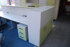 Meble do biura produkcja 505-488-800