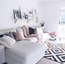 Image result for sofa decor
