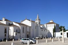 Vila Vicosa, Alentejo, Portugal
