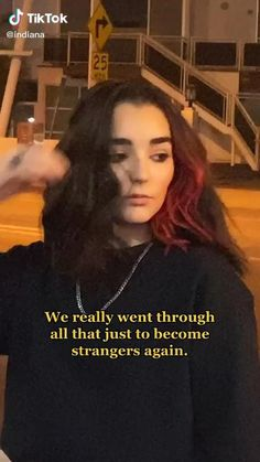 Sad Teen Quotes, Sad Life Quotes, Hurt Quotes, Sassy Quotes, Real Quotes, Mood Quotes, Feeling Broken Quotes, Deep Thought Quotes, Quotes Deep Feelings