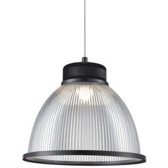 Buy the Easton LED Pendant by Kuzco Lighting and the best in modern lighting at YLighting - plus Free Shipping and No Sales Tax.