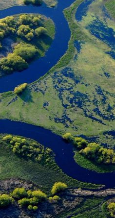 The Biebrza Valley and Wetlands (Poland), an EDEN - European Destinations of Excellence Poland Cities, Seen, European Destination, Foto Art, Baltic Sea, Eastern Europe, Countries Of The World, Solo Travel, Travel Photography
