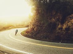 Country Roads, Sports, Outdoor, Hs Sports, Outdoors, Excercise, Sport, Outdoor Living, Garden