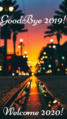 38 ideas photography inspiration city night for 2019 City Photography, Amazing Photography, Landscape Photography, Nature Photography, Photography Ideas, City Wallpaper, Wallpaper Backgrounds, Animal Wallpaper, Colorful Wallpaper