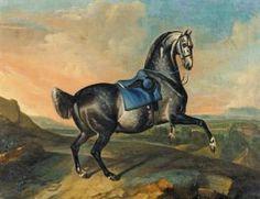 Image detail for -Johann Georg De Hamilton - Obras - Preços e estimativas das obras de ...