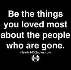 Motivational And Inspirational Quotes That Will Inspire Success In Your Life Words Quotes, Wise Words, Me Quotes, Sayings, Life Quotes Love, Great Quotes, Quotes To Live By, Daily Motivational Quotes, Inspirational Quotes