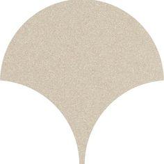 Conheça PAVONE MINERAL NUDE da linha Forma. Na Portobello você encontra as melhores opções de revestimentos cerâmicos em geral. A melhor opção para o acabamento da sua casa. Portobello, Minerals, Nude, Women, Fashion, Flooring Options, Top Coat, Line, Shape