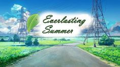 Mod apk download For android mobile play.mob.org apk mania apkpure andropalace: Everlasting summer Apk Download