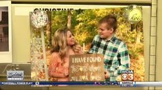 This couple were born in the same NICU--and are now engaged!