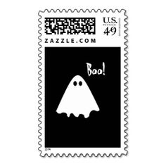 >>>Smart Deals for          Ghost, Boo! Postage Stamps           Ghost, Boo! Postage Stamps so please read the important details before your purchasing anyway here is the best buyReview          Ghost, Boo! Postage Stamps today easy to Shops & Purchase Online - transferred directly secure a...Cleck Hot Deals >>> http://www.zazzle.com/ghost_boo_postage_stamps-172112074564471854?rf=238627982471231924&zbar=1&tc=terrest