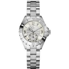 Reloj guess collection sport class xl-s a70000l1 - 281,25€ http://www.andorraqshop.es/relojes/guess-collection-sport-class-xl-s-a70000l1.html