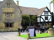 Broadway Cotswolds - Enjoy Eat Shop Stay - A Beautiful Village in All Seasons Broadway Cotswolds, Cotswold Villages, Romantic Breaks, Country Hotel, Self Catering Cottages, West Midlands, Worcester, England Uk, Bed And Breakfast