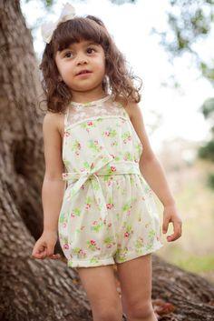 Маленькие леди. – 59 фотографий